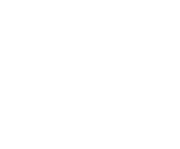 Carrots For Financial Services