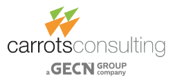 carrotsconsulting logo 250px